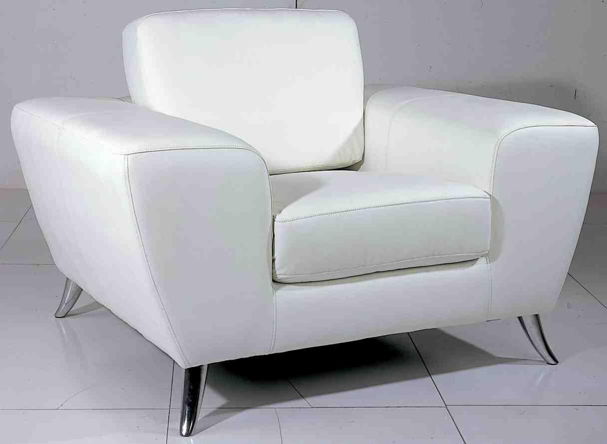 Extra Large Living Room Chairs  Decor IdeasDecor Ideas