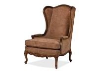 High Back Living Room Chair - Decor IdeasDecor Ideas