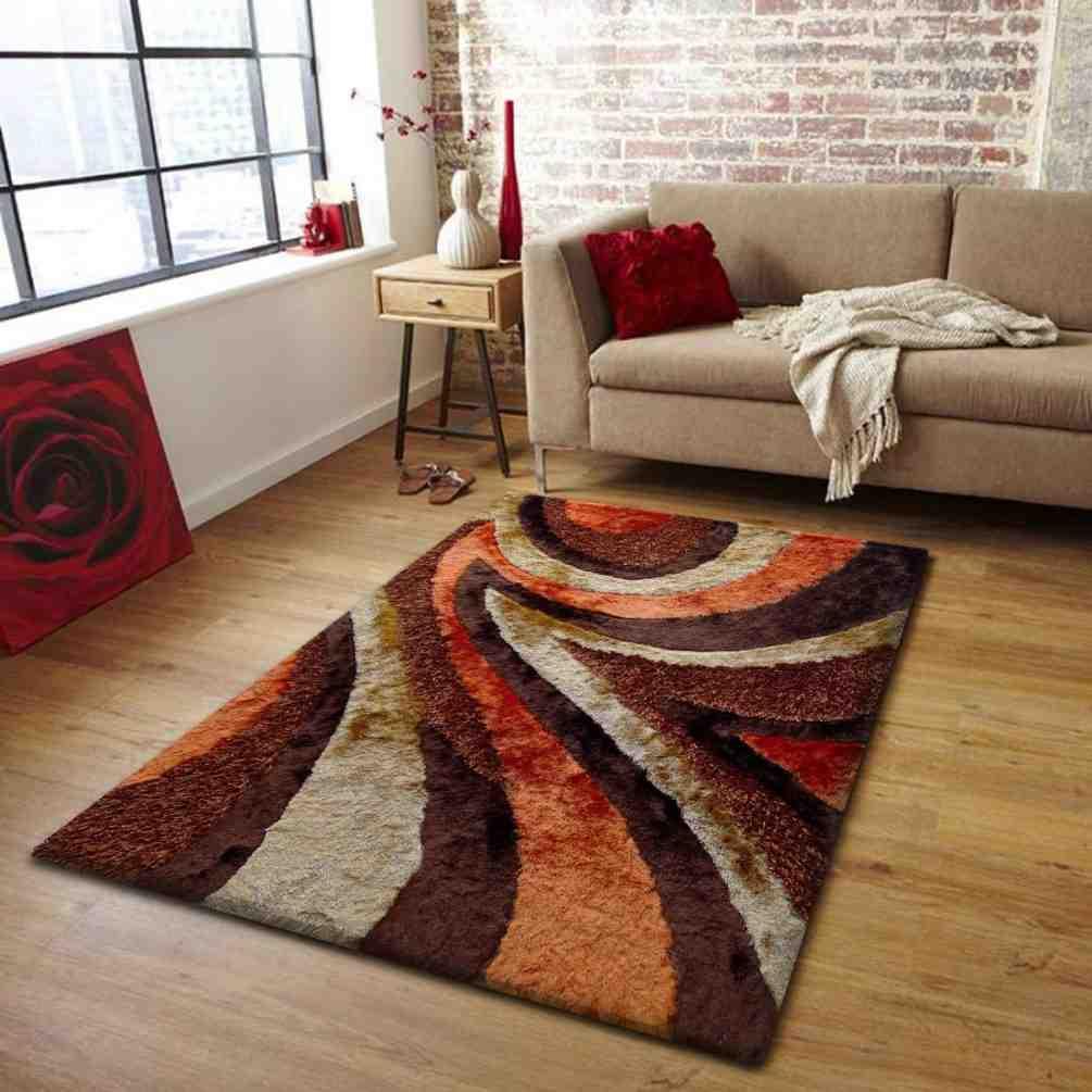 Shaggy Rugs for Living Room  Decor IdeasDecor Ideas
