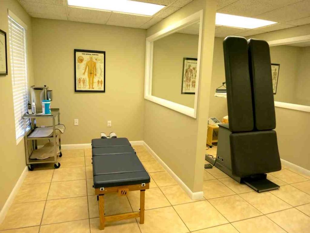 Chiropractic Office Decor  Decor IdeasDecor Ideas