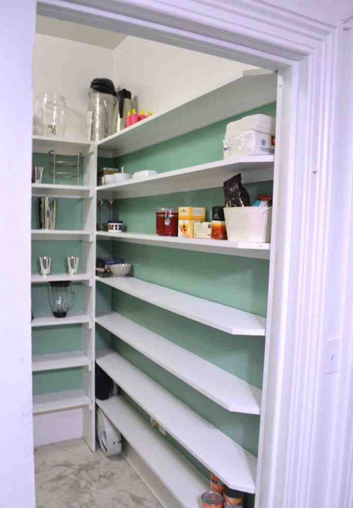 living room ideas 2018 units diy pantry shelves - decor ideasdecor
