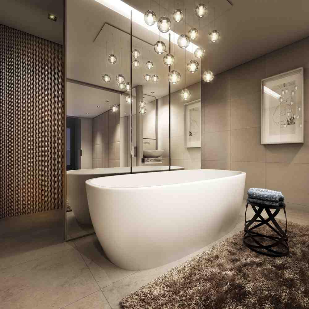 modern drafting chair navy blue nursery rocking feng shui bathroom decor - ideasdecor ideas