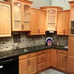 Designing Kitchen Cabinets Rental Nyc Designs With Oak Decor Ideasdecor Ideas