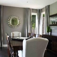 Kids Salon Chair Gaming Xbox 360 Living Room Dining Paint Ideas - Decor Ideasdecor