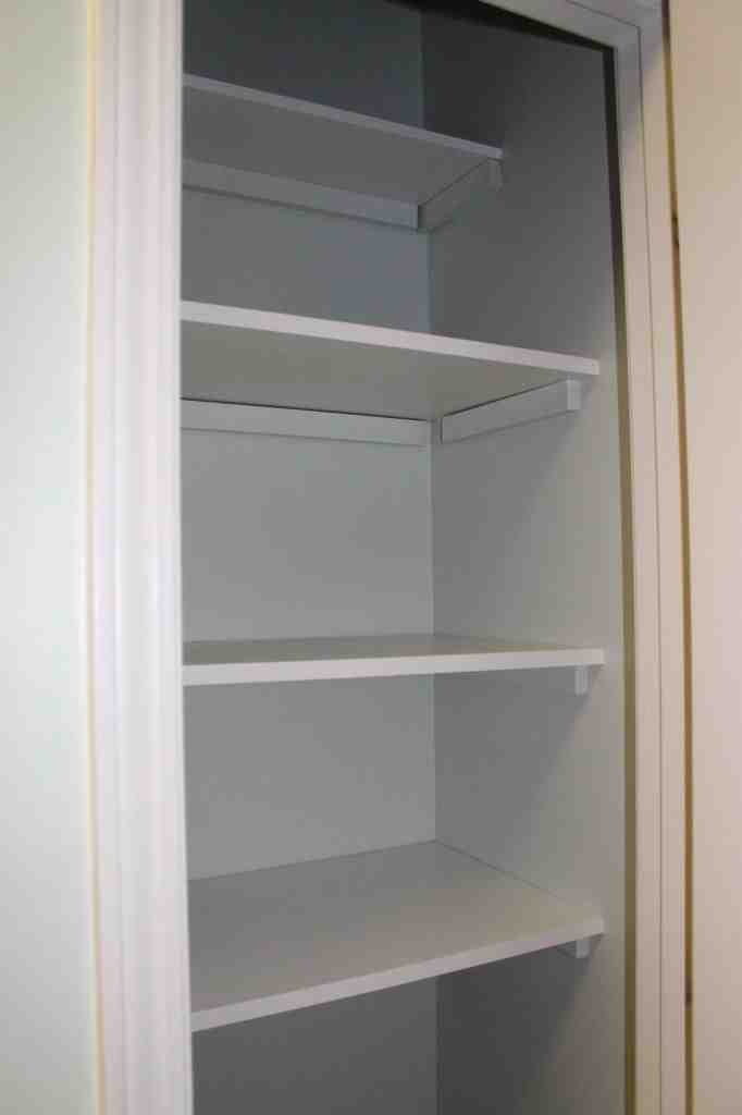 lowes kitchen pantry cheapest wood for cabinets shelving - decor ideasdecor ideas