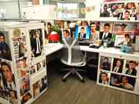 Office Cube Decorations - Decor IdeasDecor Ideas