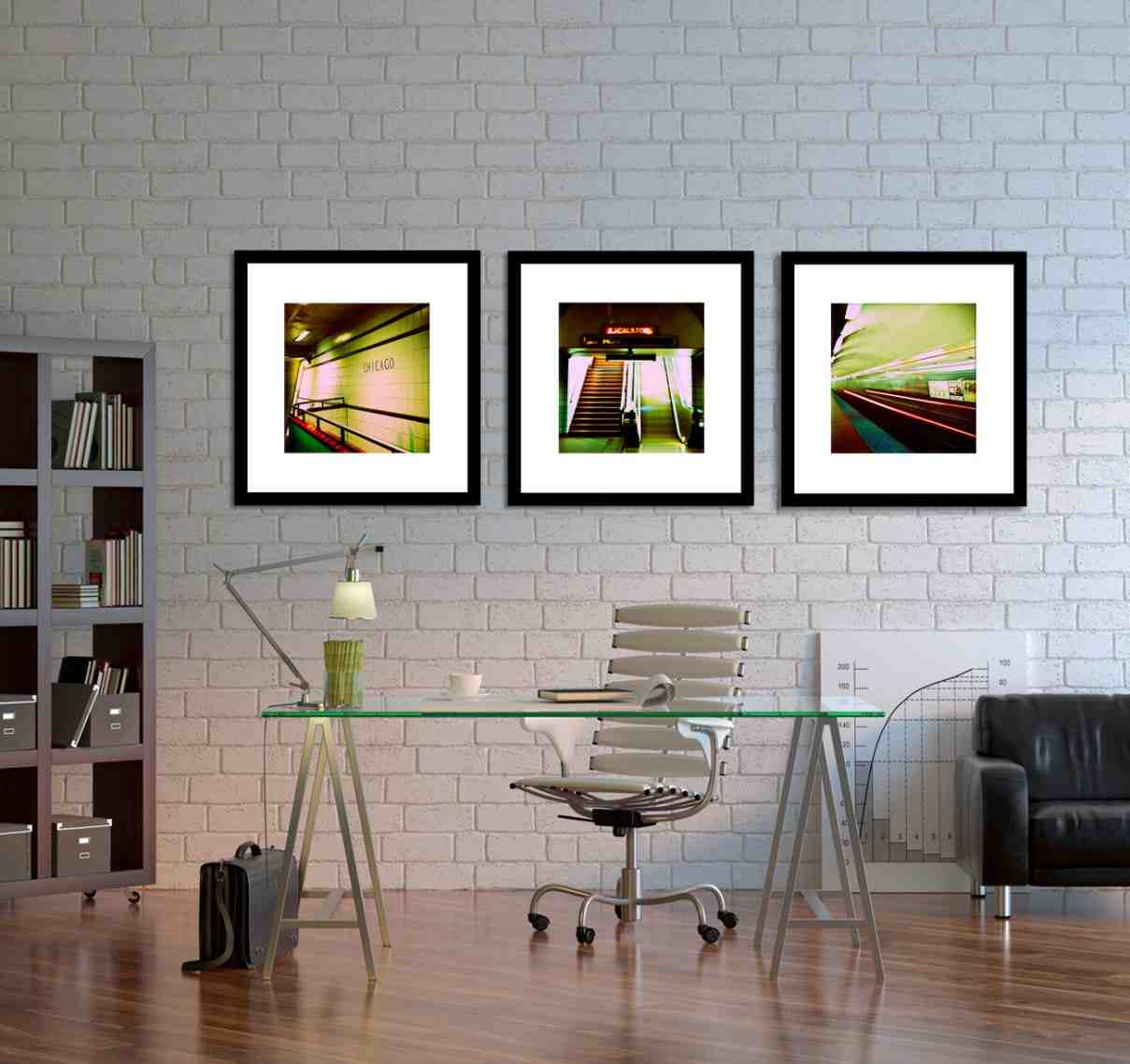 Office Decorating Ideas Pictures  Decor IdeasDecor Ideas
