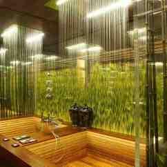 I Need To Decorate My Living Room Flooring Ideas For India Rainforest Bathroom Decor - Ideasdecor