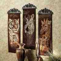Safari Bathroom Decor - Decor IdeasDecor Ideas