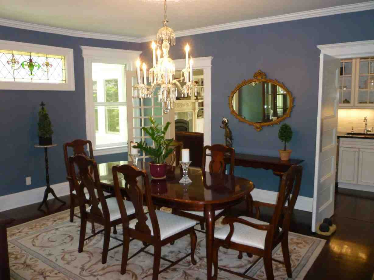 Sherwin Williams Paint Ideas For Living Room Decor
