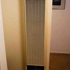 Kitchen Rugs Amazon Utility Carts For Wall Heater Covers - Decor Ideasdecor Ideas