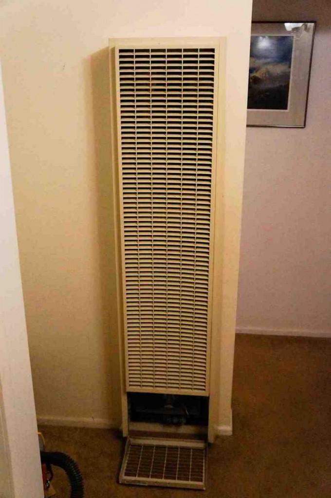 kitchen rugs amazon wall shelf heater covers - decor ideasdecor ideas