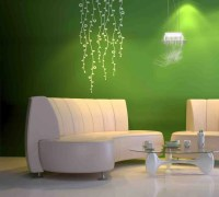 Wall Paint Ideas for Living Room - Decor IdeasDecor Ideas