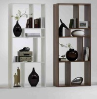 Wall Shelf Decor Ideas - Decor IdeasDecor Ideas