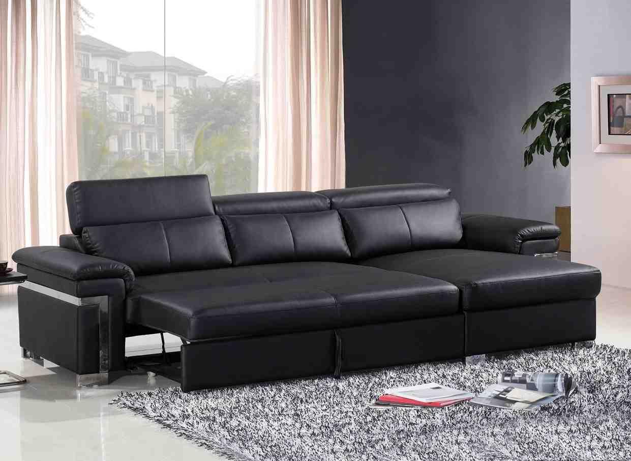 3 seater black leather sofa down cushions decor ideasdecor ideas