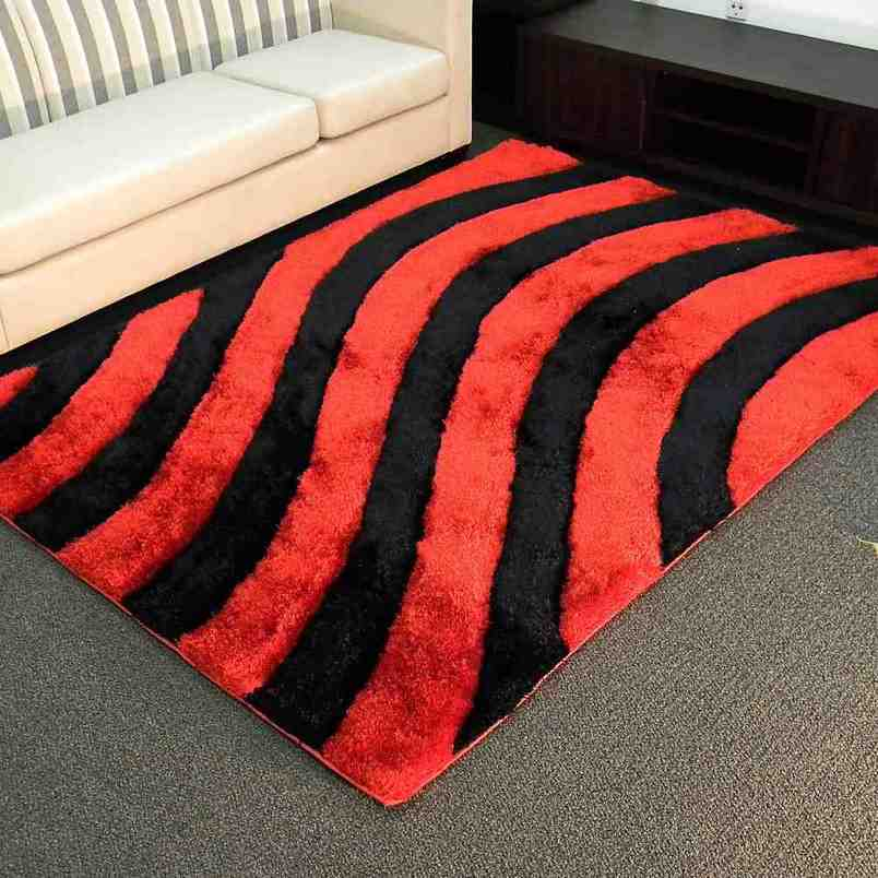 kitchen hutch furniture ventilation hood cheap red and black area rugs - decor ideasdecor ideas