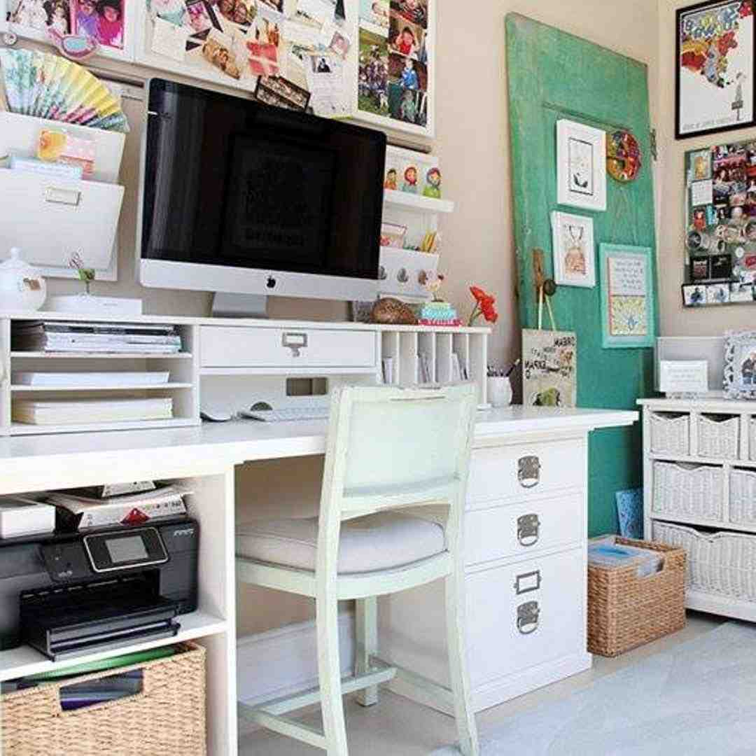 small kitchen carts on wheels ceiling tiles decorating office at work - decor ideasdecor ideas