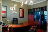 Ideas to Decorate My Office at Work - Decor IdeasDecor Ideas