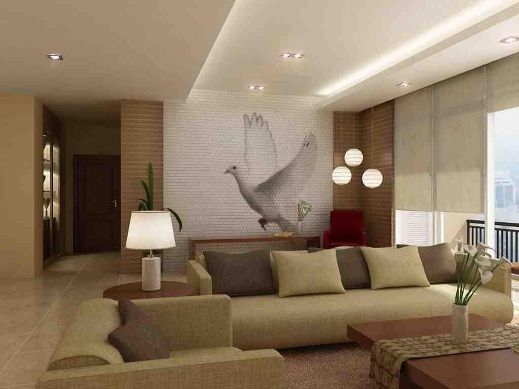 Modern Home Accents and Decor  Decor IdeasDecor Ideas