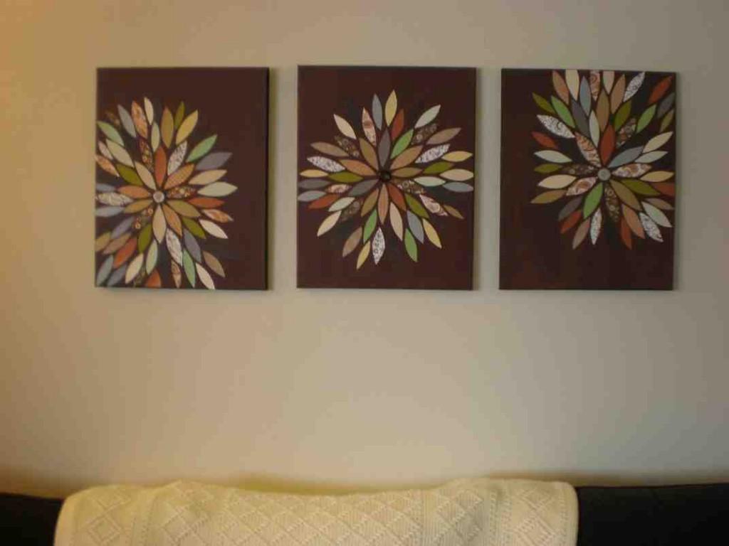Pinterest Diy Home Decor Projects  Decor Ideasdecor Ideas