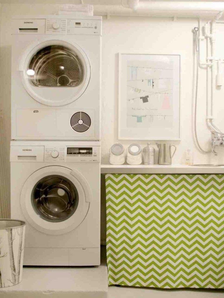 The living room is one of the most important areas in your house for a great hosting experience. Cute Laundry Room Decor Ideas - Decor IdeasDecor Ideas