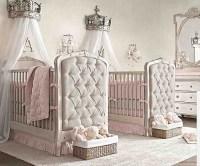 Princess Baby Room Decor - Decor IdeasDecor Ideas