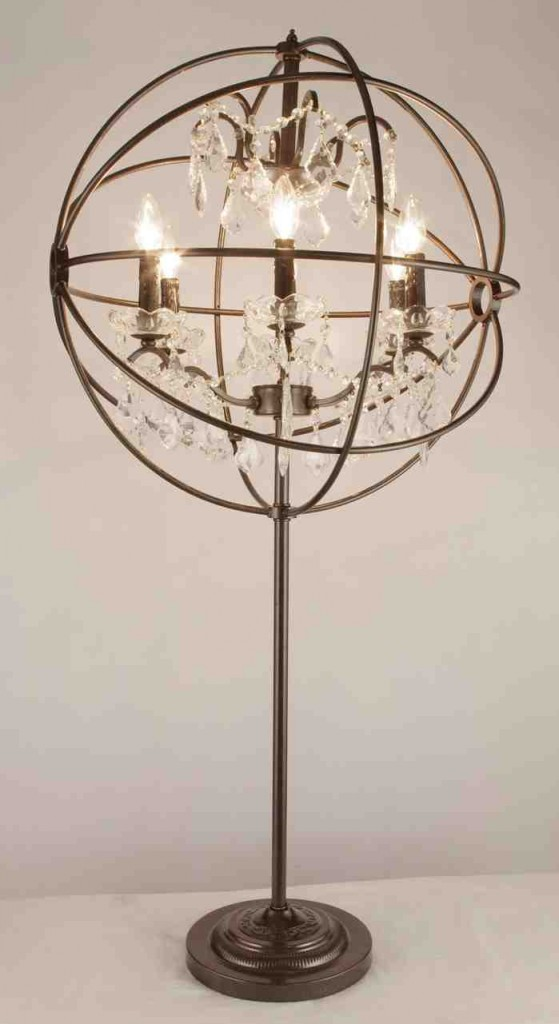 Wrought Iron Candelabra Decor IdeasDecor Ideas
