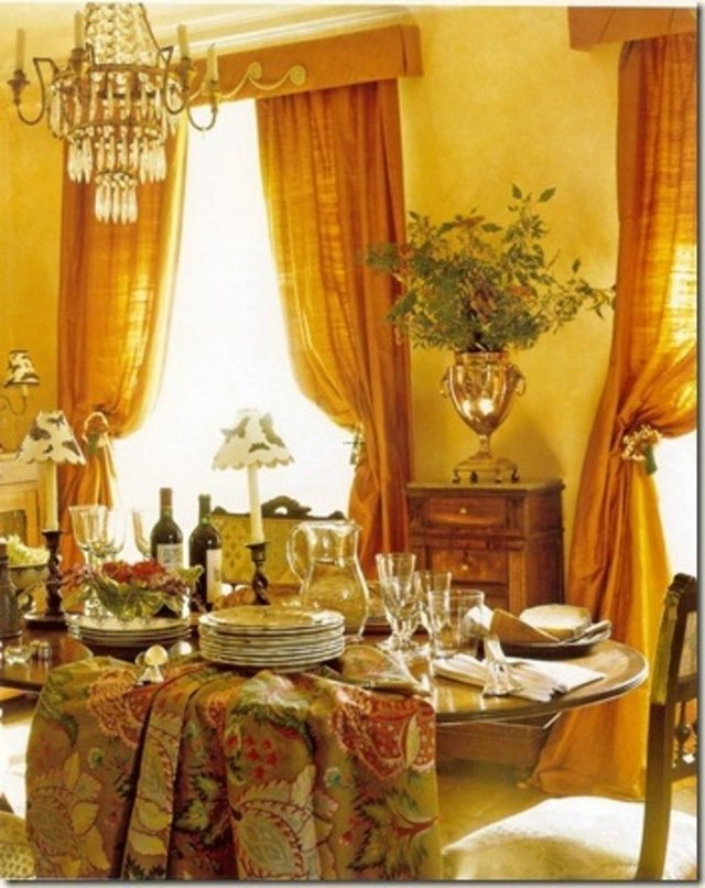 French Country Decor Catalog  Decor IdeasDecor Ideas