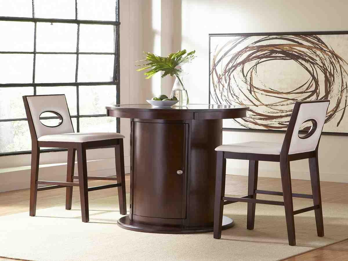 Cheap Dining Room Table And Chairs Discount Dining Room Table Sets Decor Ideasdecor Ideas