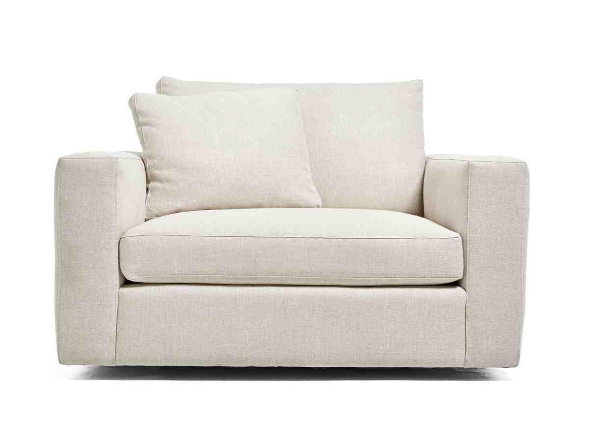 Swivel Club Chairs For Living Room  Decor IdeasDecor Ideas