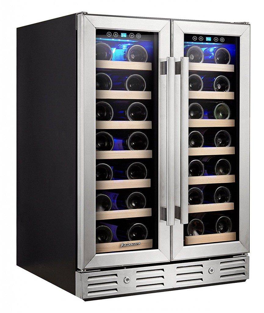 leather chair covers to buy patio home depot 24 bottle wine cooler - decor ideasdecor ideas