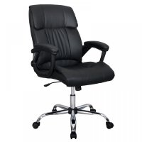 Best Ergonomic Executive Office Chair - Decor IdeasDecor Ideas