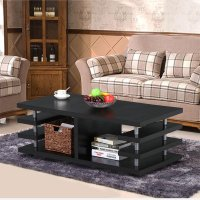Cheap End Tables And Coffee Table Sets - Decor IdeasDecor ...