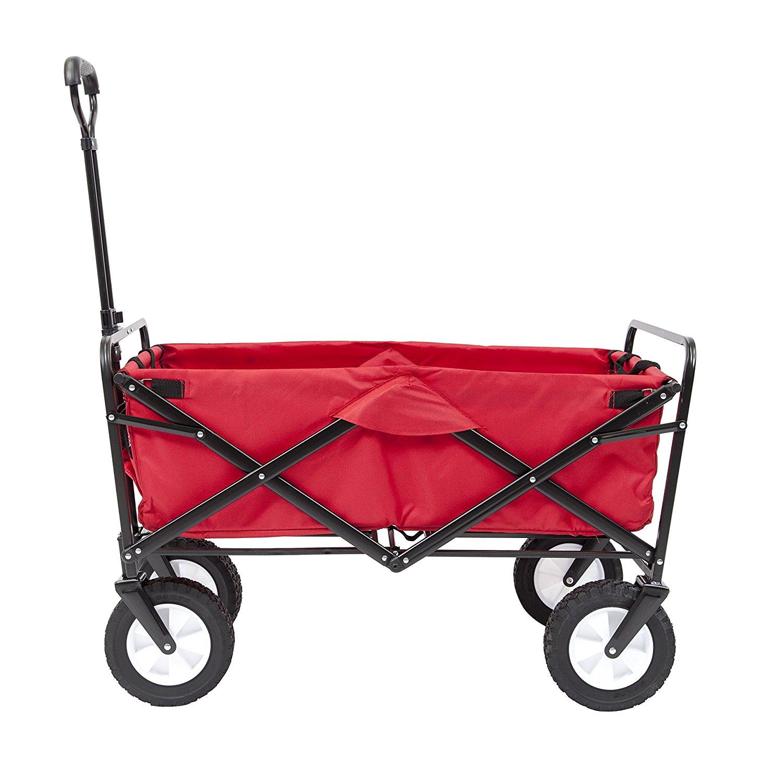 outdoor chair covers ikea iron rocking costco folding utility cart - decor ideasdecor ideas