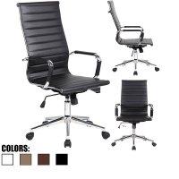 Executive Conference Room Chairs - Decor IdeasDecor Ideas