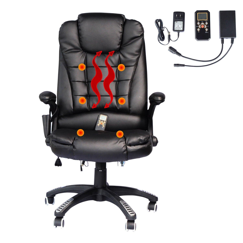 leather executive office chairs canada black chair covers decor ideasdecor ideas