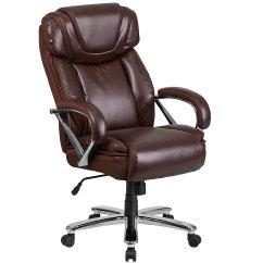Staples Turcotte Chair Brown Best Office For Back Surgery Lane Executive Decor Ideasdecor Ideas