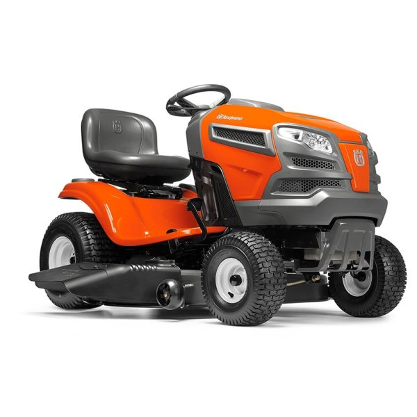 Riding Lawn Mowers - Decor Ideasdecor Ideas