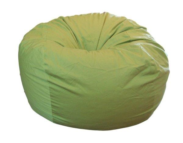 Cheap Bean Bag Chairs Kids - Decor Ideasdecor Ideas