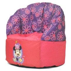 Minnie Mouse Bean Bag Chair Video Game Chairs Target Decor Ideasdecor Ideas