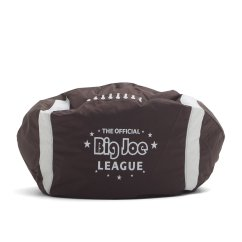 Football Bean Bag Chair Antique Style Accent Chairs Decor Ideasdecor Ideas