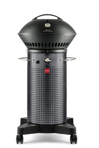 Gas Grill Reviews - Decor IdeasDecor Ideas