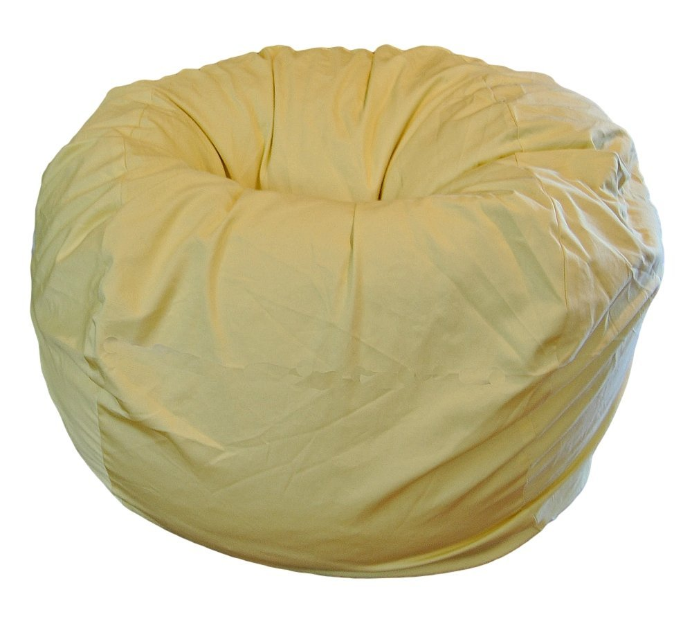 Large Bean Bag Chairs Cheap
