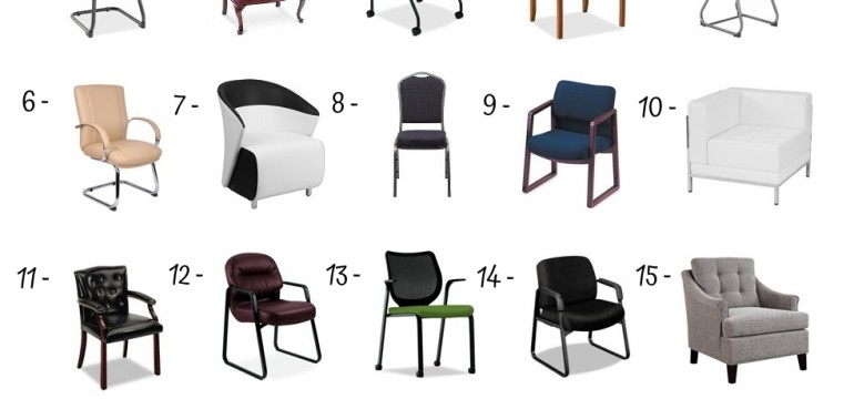 brenton studio task chair calloway 1 2 recliner furniture - page of 27 decor ideasdecor ideas