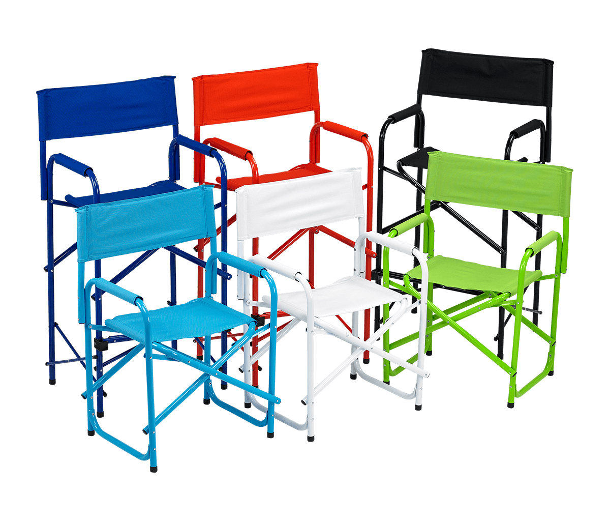 tall directors chair with side table best ergonomic recliner chairs icanopy