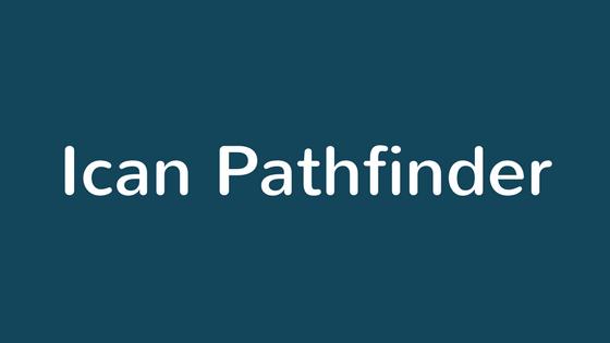 ican pathfinder
