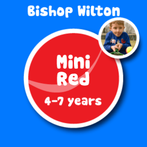 product_iconsbishop_red