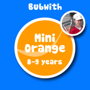 product_iconsbubwith_orange