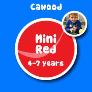product_iconscawood_red