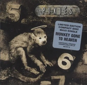 The-Pixies-Monkey-Gone-To-He-9371